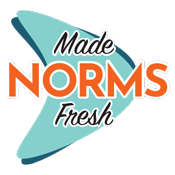Made Norms Fresh