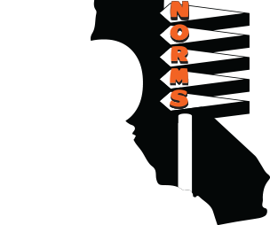 Norms 70 years serving socal